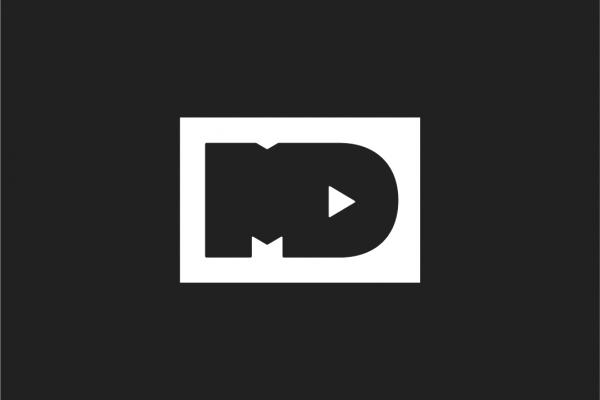 Youtube creators collectief